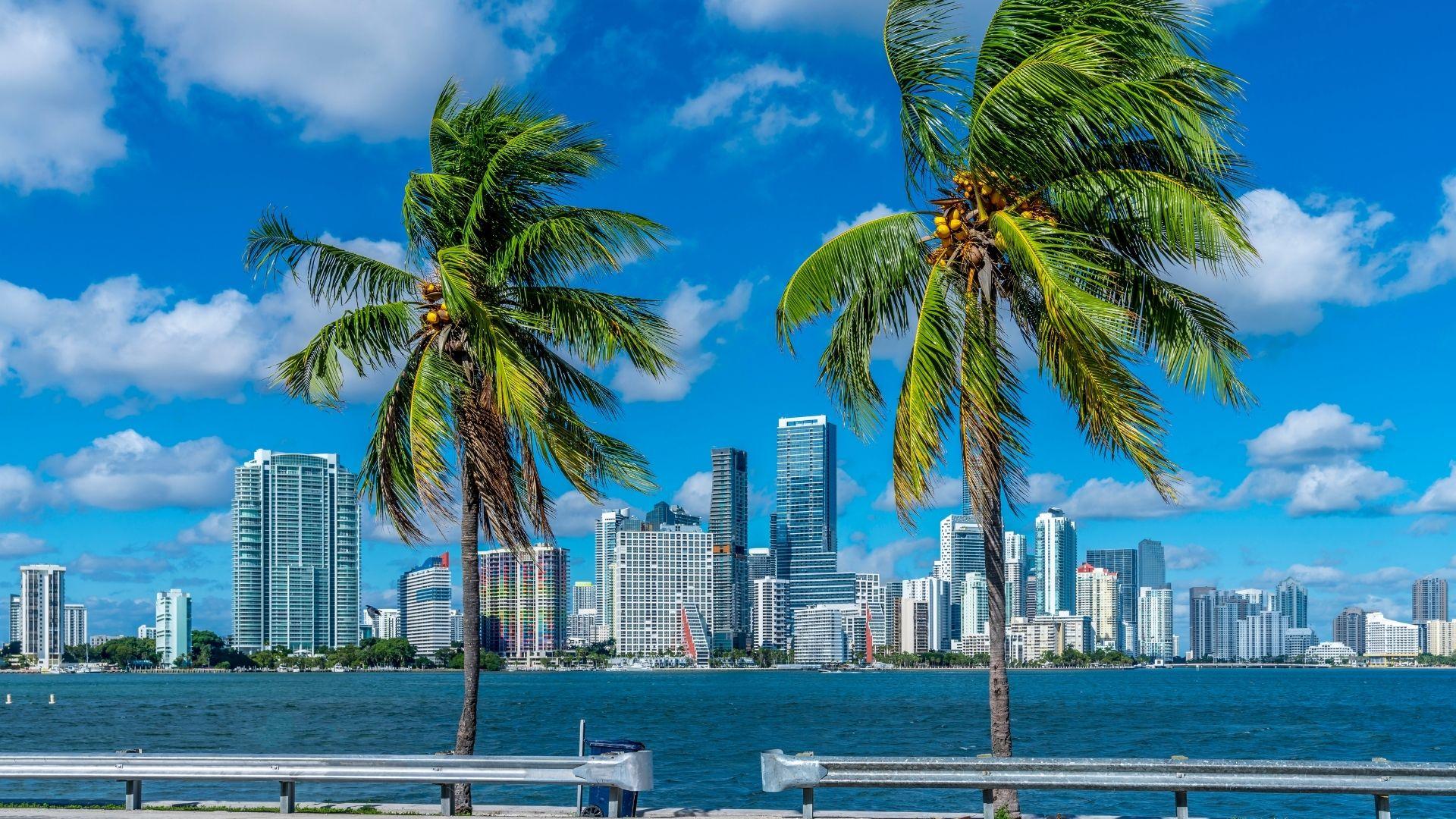 Amerika Turist Vizesi Nasıl Alınır? 1 – amerika turist vizesi 5