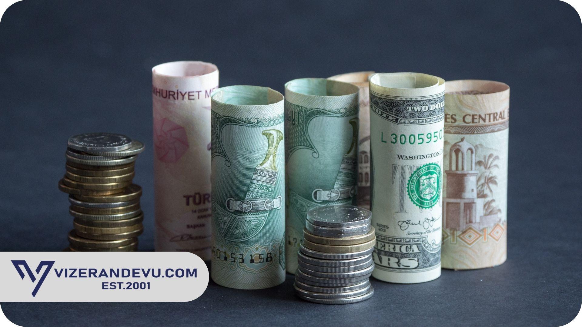 Dubai Para Birimi Nedir?