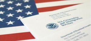 Green Card başvurusu