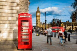 İngiltere-hakkında-bilgi