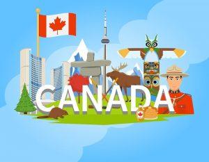 Kanada vatandaşlık nasıl alınır
