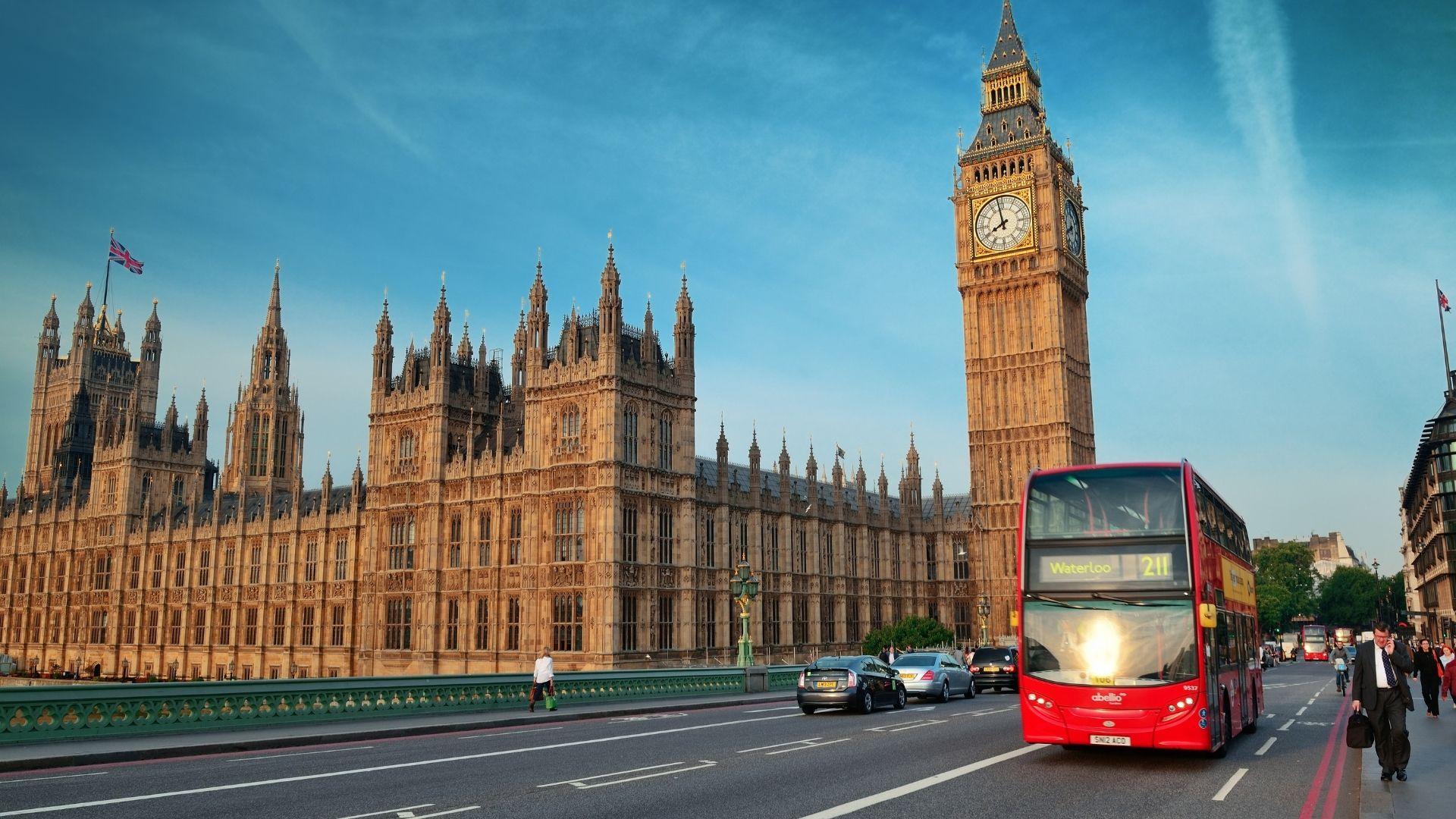 İngiltere Hakkında Bilgi 2 – ngiltere hakkinda bilgi 4