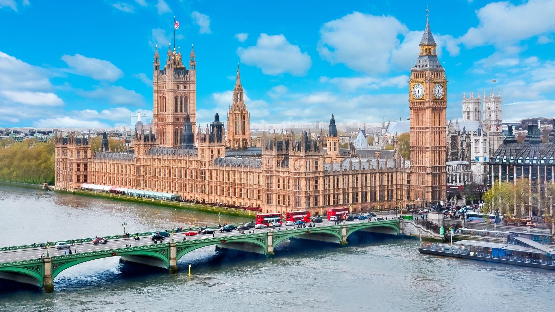 İngiltere Hakkında Bilgi 4 – ngiltere hakkinda bilgi 8