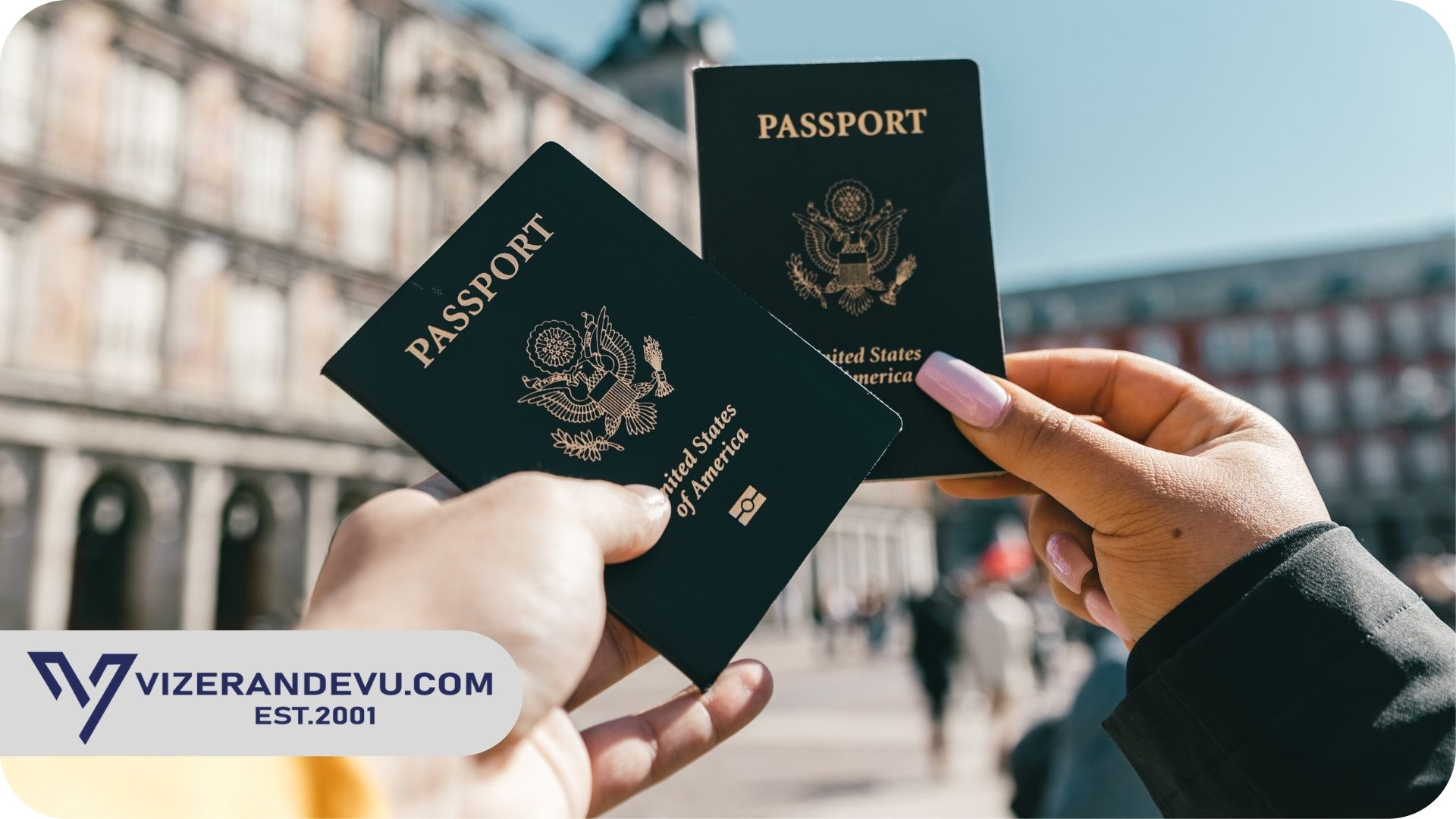 Pasaport Nedir Pasaport Nasıl Alınır.jpg