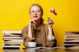 Polonya Erasmus vizesi
