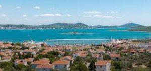 Balıkesir vize merkezi