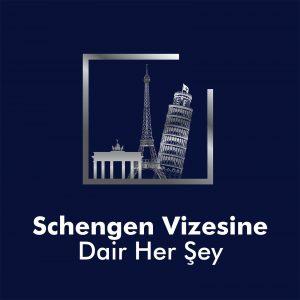 schengen-vizesine-dair-her-sey