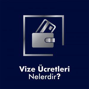 Vize Randevu 6 – vize ucretleri nelerdir