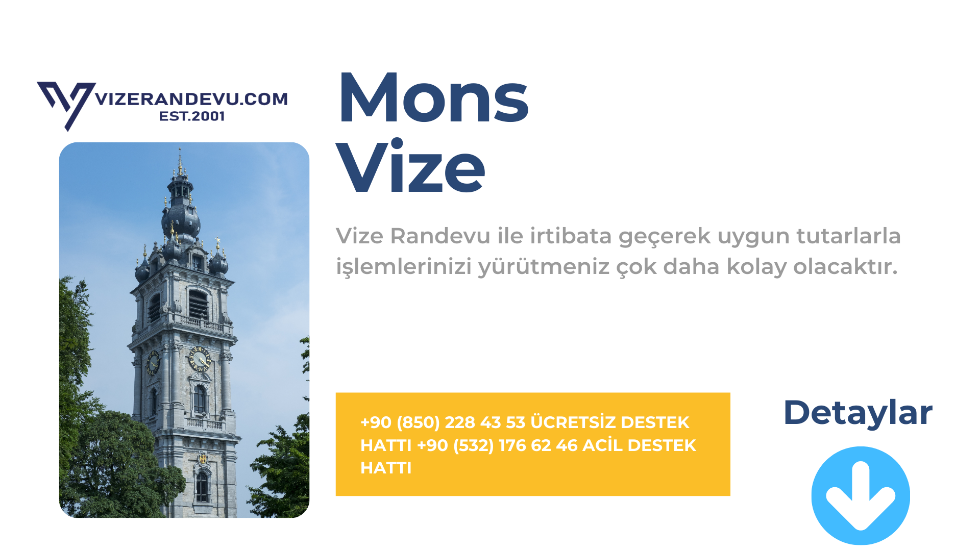Mons Vize