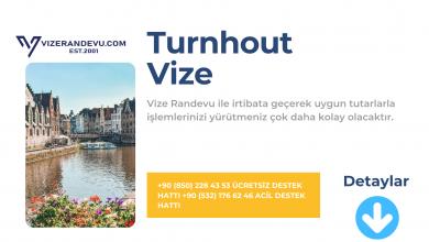 Turnhout Vize