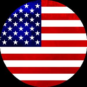 Vize Randevu İşlemleri 3 – amerika