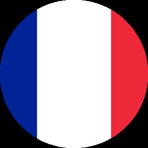 Vize Randevu İşlemleri 2 – fransa