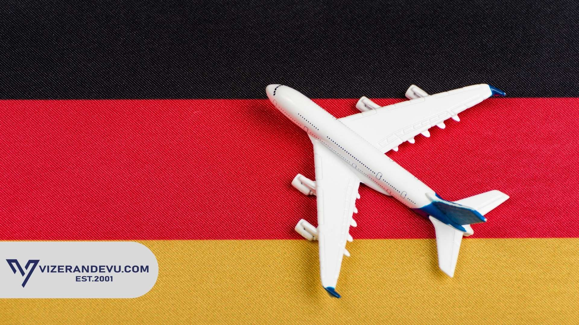 Almanya İş İlanları