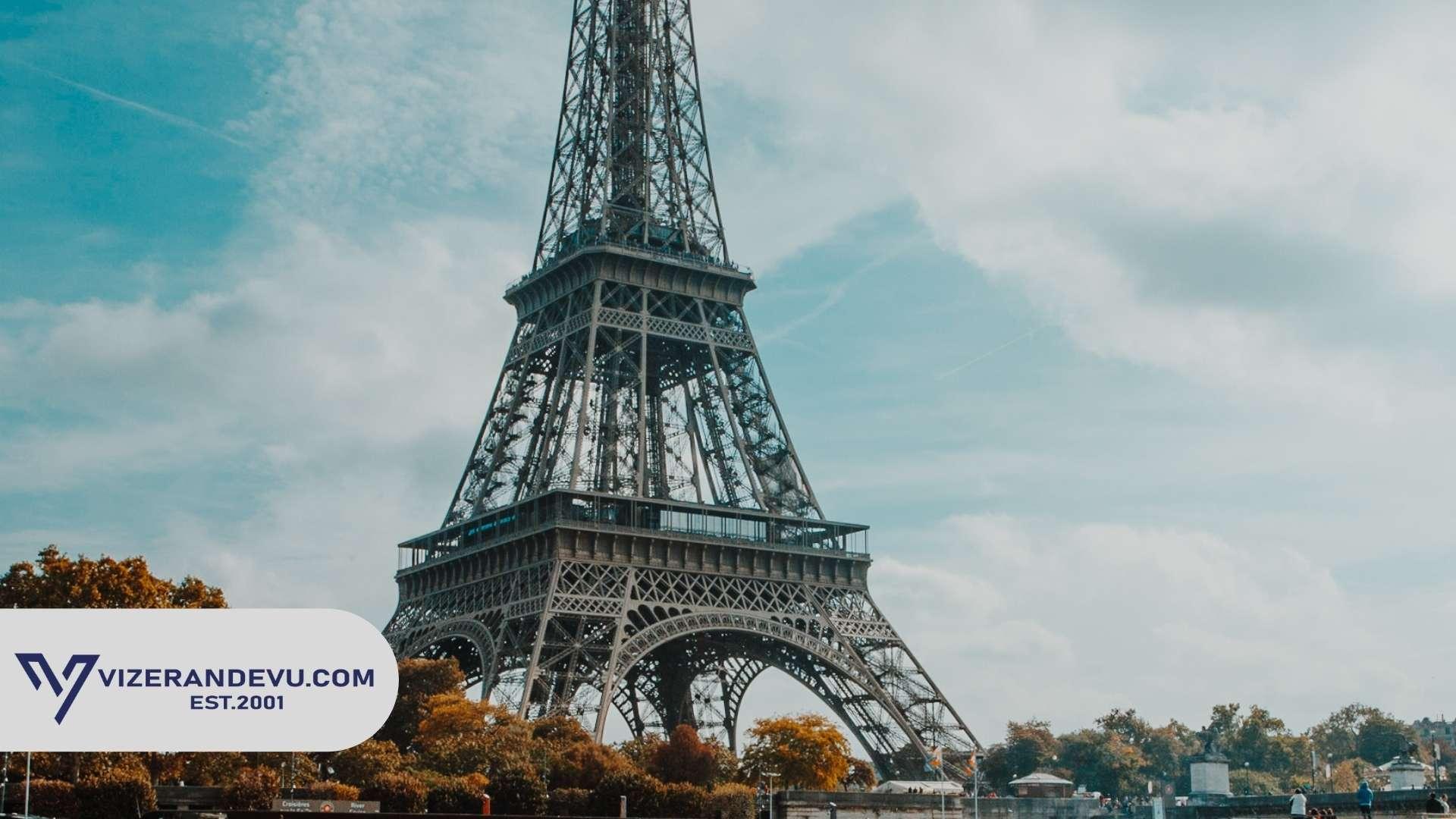 Fransa Para Birimi
