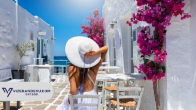 Yunanistan Nüfusu